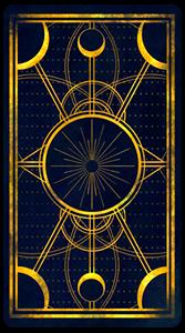 Tarot Los Arcanos Tirada De Tarot